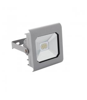 ANTRA LED10W-NWGR Naświetlacz LED Kanlux 25583