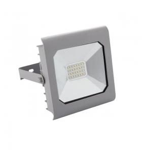 ANTRA LED20W-NWGR Naświetlacz LED Kanlux 25589
