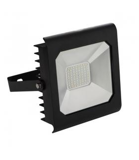 ANTRA LED50W-NWB Naświetlacz LED Kanlux 25707
