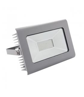 ANTRA LED100W-NW GR Naświetlacz LED Kanlux 25586