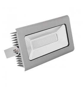 ANTRA LED150W-NW GR Naświetlacz LED Kanlux 25587