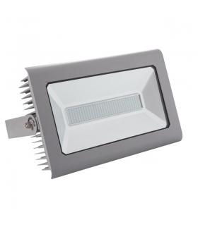 ANTRA LED200W-NW GR Naświetlacz LED Kanlux 25700