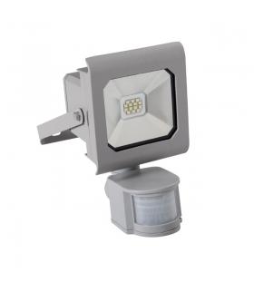 ANTRA LED10W-NW-SE GR Naświetlacz LED Kanlux 25580