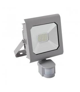 ANTRA LED30W-NW-SE GR Naświetlacz LED Kanlux 25581