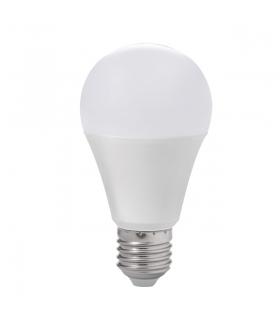 RAPID MAXX LED E27-NW Lampa z LED Kanlux 23283