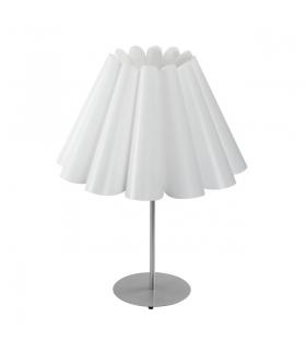 VIDA D Lampa stołowa Kanlux 25540