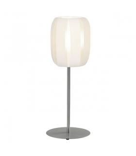 CYDEA D Lampa stołowa Kanlux 25551