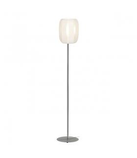 CYDEA F Lampa podłogowa Kanlux 25550