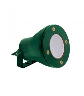 AKVEN LED Wodoszczelna oprawa oświetleniowa LED Kanlux 25720