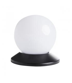 SOALE PV 14 Solarna oprawa ogrodowa LED RGB Kanlux 25770