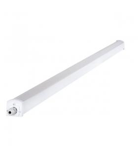 NOME LED SMD 45W-NW Oświetleniowa oprawa liniowa LED Kanlux 25492