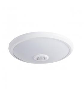 FOGLER LED 14W-NW Oprawa oświetleniowa LED z czujnikiem ruchu Kanlux 18121