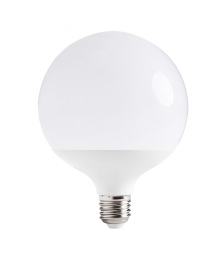 LUNI MAX E27 LED-WW 16W 1800lm Żarówka LED Kanlux 22572