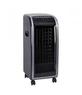 KLIMER ACL-B Klimatyzer przenośny  z funkcją  jonizacji Kanlux 25910