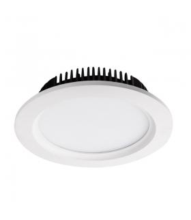 TIBERI LED SMD 24W-O Oprawa typu downlight LED Kanlux 25510