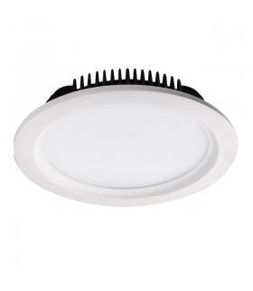 TIBERI LED SMD 36W-O Oprawa typu downlight LED Kanlux 25511