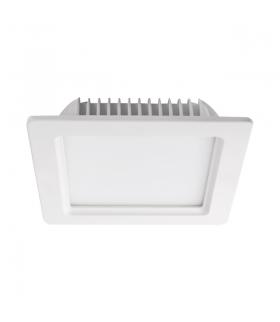 DRUSILA LED SMD24W-L Oprawa typu downlight LED Kanlux 25512