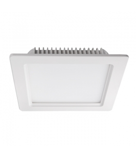 DRUSILA LED SMD36W-L Oprawa typu downlight LED Kanlux 25513