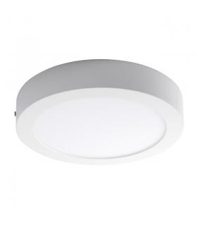 CARSA N LED 18W-NW Oprawa oświetleniowa LED Kanlux 25855