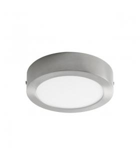 CARSA N LED 12W-NW-SN Oprawa oświetleniowa LED Kanlux 25856