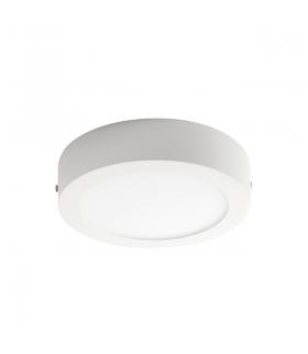 CARSA N LED 12W-NW Oprawa oświetleniowa LED Kanlux 25854