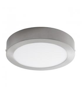 CARSA N LED 18W-NW-SN Oprawa oświetleniowa LED Kanlux 25857