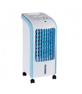 KLOD ACL-W/BL Klimatyzer przenośny Kanlux 25900