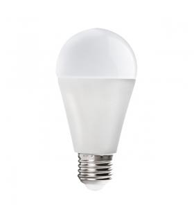RAPID HI LED E27-WW Lampa LED Kanlux 25400