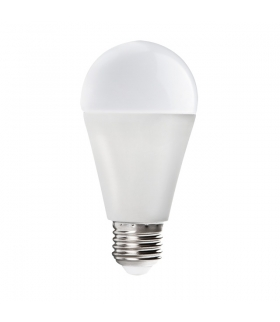 RAPID HI LED E27-NW Lampa LED Kanlux 25401