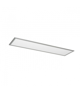 BRAVO 12030 40W-NW-SR Panel LED Kanlux 25940
