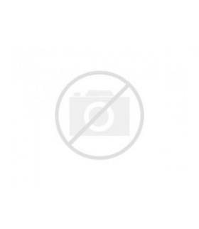 CLIPS BRAVO 6060/6262 Klips montażowy Kanlux 25945