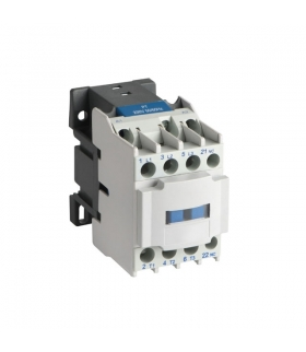 KCPM-06-230 Stycznik mocy Kanlux 24090