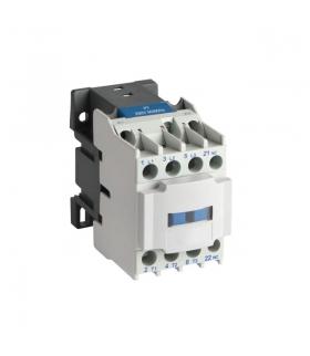 KCPM-09-230 Stycznik mocy Kanlux 24092