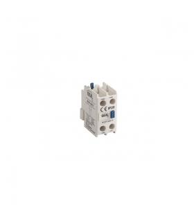 KCP-AX11 Blok styków pomocniczych (front) Kanlux 24110