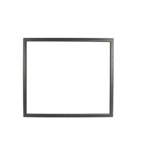 DOMO 01-1469-041 grafit Ramka wewnętrzna dekoracyjna Kanlux 26003