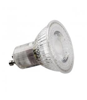 FULLED GU10-3,3WS3-CW Lampa LED Kanlux 26032