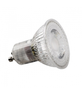 FULLED GU10-3,3WS3-WW Lampa LED Kanlux 26030