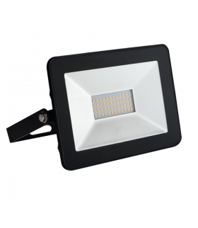 GRUN N LED-20-B Naświetlacz Led Kanlux 30351