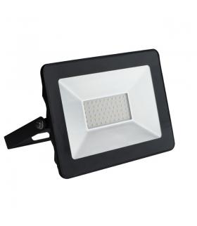 GRUN N LED-30-B Naświetlacz Led Kanlux 30352