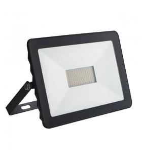 GRUN N LED-50-B Naświetlacz Led Kanlux 30353