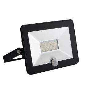 GRUN N LED-20-B-SE Naświetlacz LED z czujnikiem ruchu Kanlux 30325