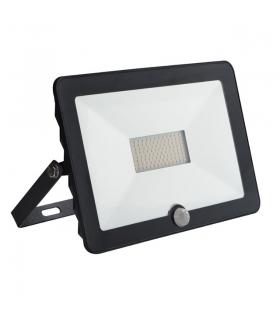 GRUN N LED-50-B-SE Naświetlacz LED z czujnikiem ruchu Kanlux 30327