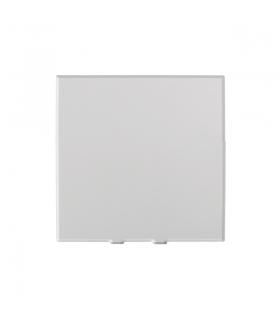 BIURO 04-1055-102 biały Łącznik schodowy, m45 Kanlux 25314