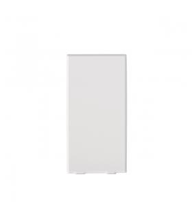 BIURO 04-1070-102 biały Łącznik krzyżowy Kanlux 25311