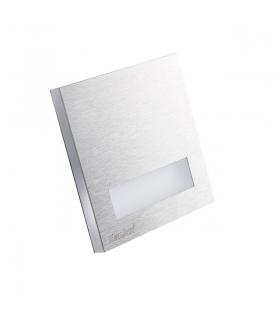 LINAR Oprawa schodowa LED barwa ciepła Kanlux 23112