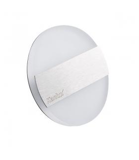 LIRIA LED WW Oprawa dekoracyjna LED Kanlux 23114