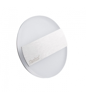 LIRIA Oprawa schodowa LED barwa ciepła Kanlux 23114
