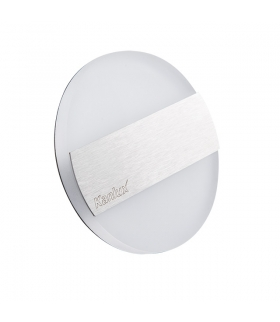 LIRIA LED CW Oprawa dekoracyjna LED Kanlux 23115