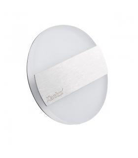 LIRIA Oprawa schodowa LED barwa zimna Kanlux 23115