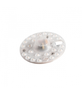 MOD 12W LED-WW Moduł LED Kanlux 25732
